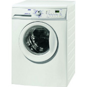 Cheap Freestanding Washer Dryers - Buy Online