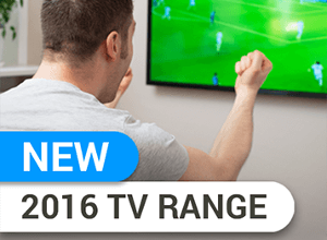 Discover great gaming TVs