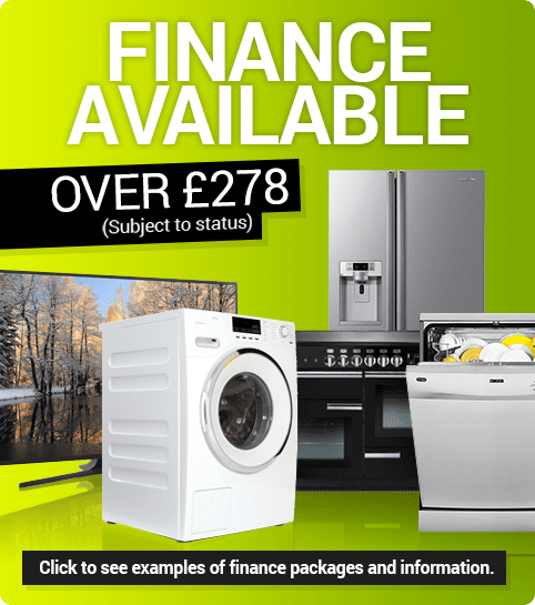 Finance at Marks Electrical