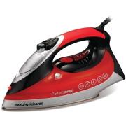 Morphy Richards 300002 Iron