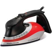 Morphy Richards 301016 Iron
