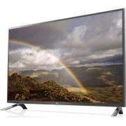 LG 32LF650V 3D webOS LED Television