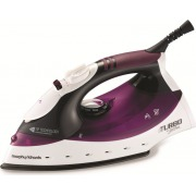 Morphy Richards 40699 Turbosteam Iron with Tip Technology
