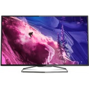 Philips 6900 Series 40PFS6909 3D LED Television
