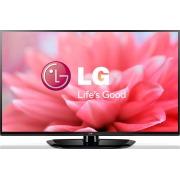 LG 42PN450B Plasma Television
