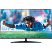 Philips 42PUS7809 7800 Series 3D 4K Ultra HD LED Television