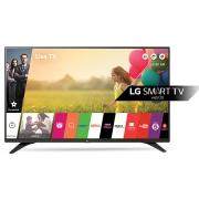 "LG 43LH604V 43"" Full HD LED Television"