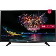 "LG 43LJ515V 43"" Full HD LED Television"