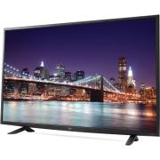 "LG 43UF640V 43"" 4K Ultra HD LED Television"