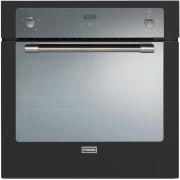 Stoves Sterling 600FP Black Single Built In Electric Oven