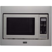 Stoves ST SIMW60 Built In Combination Microwave