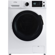 Belling FW1016 White Sensicare Washing Machine