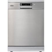 Belling BEL FDW150 Sta Dishwasher
