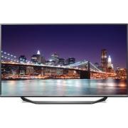 LG 49UF770V 4K Ultra HD webOS LED Television