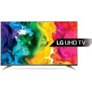 """LG 49UH750V 49"""" 4K Ulta HD Television"""