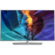 "Philips 6500 series 50PFT6550 50"" 3D LED Television"
