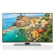 "LG 55LF652V 55"" 3D webOS LED Television"