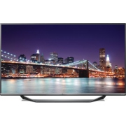 "LG 55UF770V 55"" 4K Ultra HD webOS LED Television"