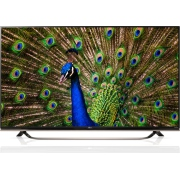 "LG 55UF860V 3D 55"" 4K Ultra HD LED Television"