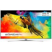 "LG 55UH770V 55"" 4K Super UHD Television"