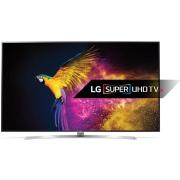 "LG 55UH950V 55"" 3D 4K Ultra HD UHD Television"