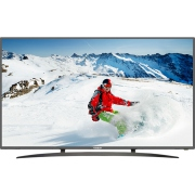 """Linsar 55UHD110 55"""" 4K Smart UHD Television"""