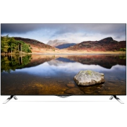 "LG 60UF695V 60"" 4K Ultra HD LED Television"