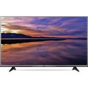 "LG 60UH605V 60"" HDR Pro 4K UHD Television"