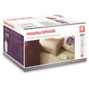 Morphy Richards 620001 Electric Blanket