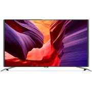 """Philips 8600 Series 65PUS8601 65"""" 4K Ultra HD LED Television"""