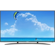 "Linsar 65UHD110 65"" 4K Ultra HD Television"