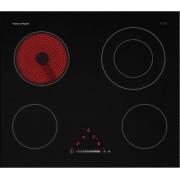 Fisher & Paykel Designer CE604DTB1 Ceramic Hob