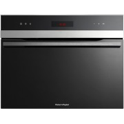 Fisher & Paykel OS60NDTX1 Steam Oven