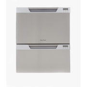Fisher & Paykel Classic DD60DCHX7 Built In Dish Drawer