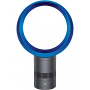 Dyson AM06 Blue 12 Inch Desk Fan