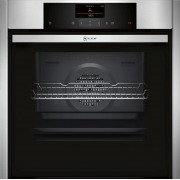 Neff B45CS32N0B Single Built In Electric Oven