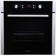 Baumatic B620MC Single Built In Electric Oven