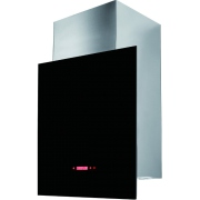 Baumatic BE605BGL 60cm Chimney Hood
