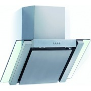 Baumatic BE700GL 70cm Chimney Hood