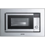Gorenje BM2140X Built In Microwave