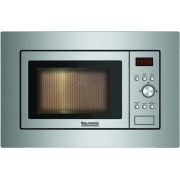 Baumatic BMIS3817 Built In Microwave