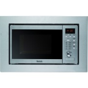 Baumatic BMM204SS Built In Microwave