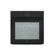 Gorenje BO635E11BUK Single Built In Electric Oven