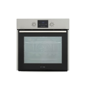 Gorenje BO635E11XUK Single Built In Electric Oven