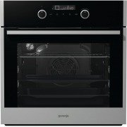 Gorenje BOP647A12XG Single Built In Electric Oven