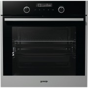 Gorenje BOP747S32X Single Built In Electric Oven