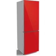 Baumatic BRCF1860RGL Fridge Freezer