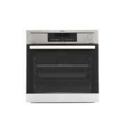 AEG BS730472KM Single Built In Electric Oven