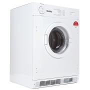 Baumatic BTD1 Integrated Vented Dryer