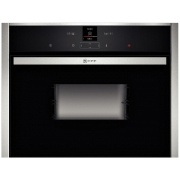 Neff C17DR02N0B Steam Oven